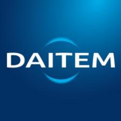 installateur-videosurveillance-daitem-compiegne-oise-60