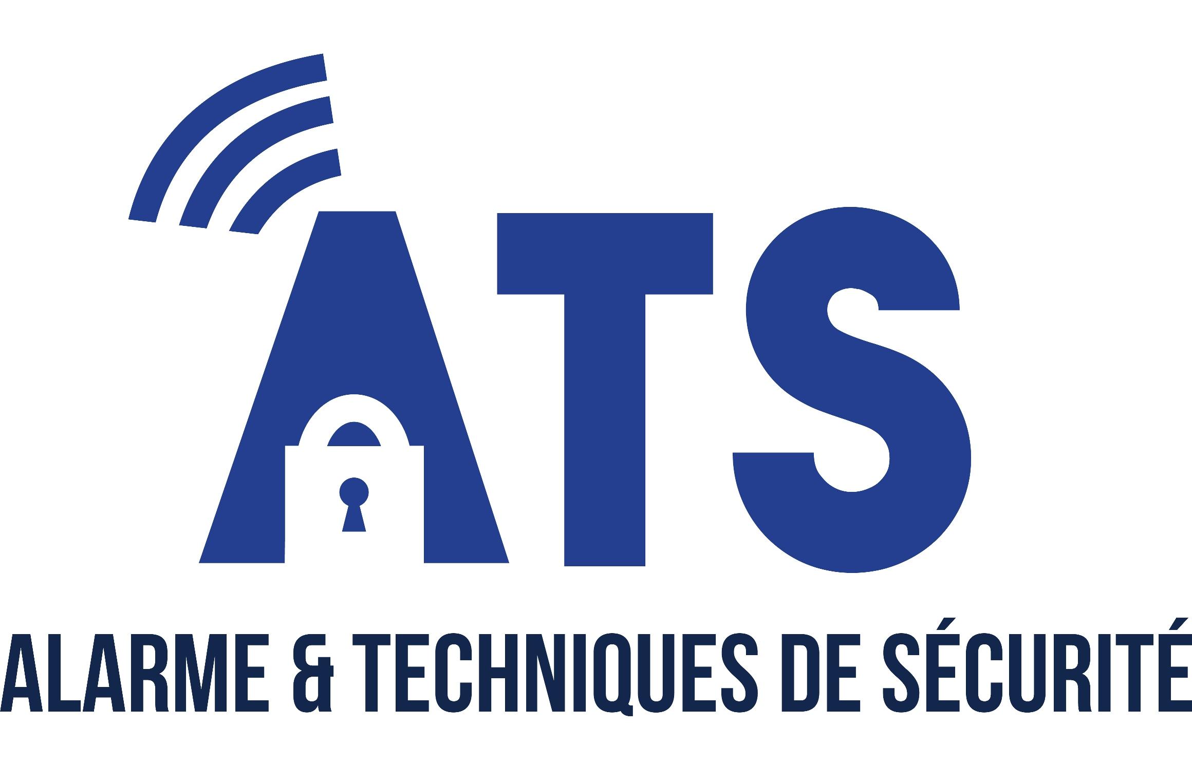 Installateur d'alarme et vidéosurveillance à Compiègne et tout l'Oise (60)